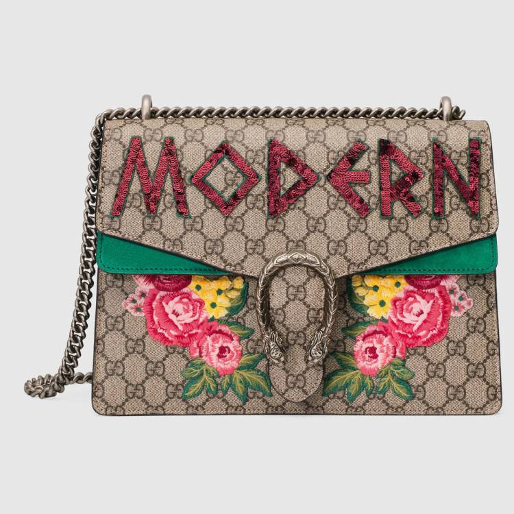 403348_K9GGN_8041_001_075_0000_Light-Dionysus-embroidered-shoulder-bag