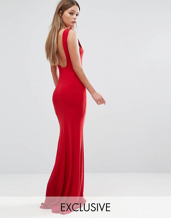 7418374-1-red