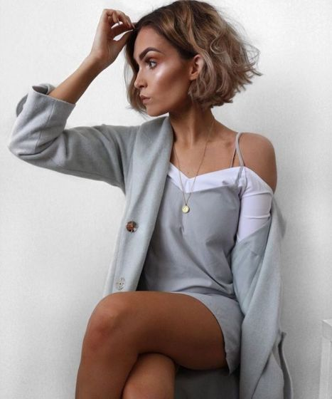 68d1145df8adff704c22ed4849c17883--short-hair-fashion-ideas