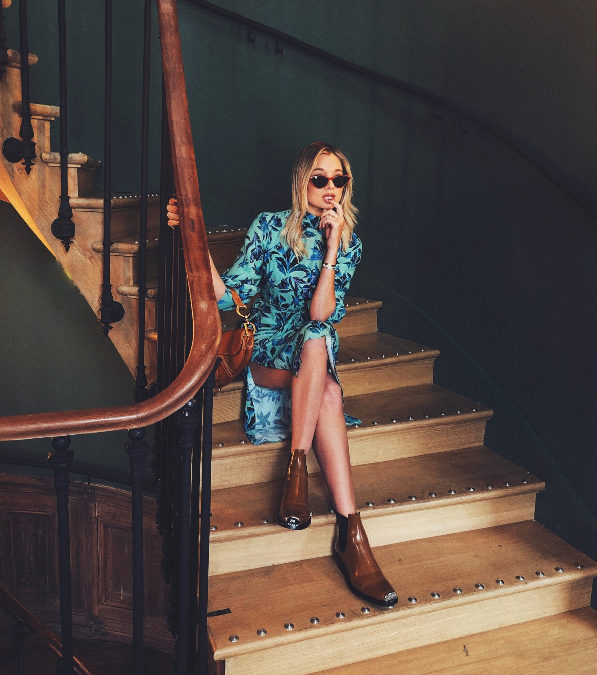 Fashion Bloggers You HAVE toFollow