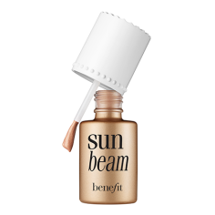 1_benefit_sunbeam_open