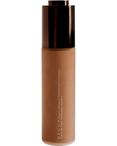becca-aqua-luminous-perfecting-foundation-dark-golden