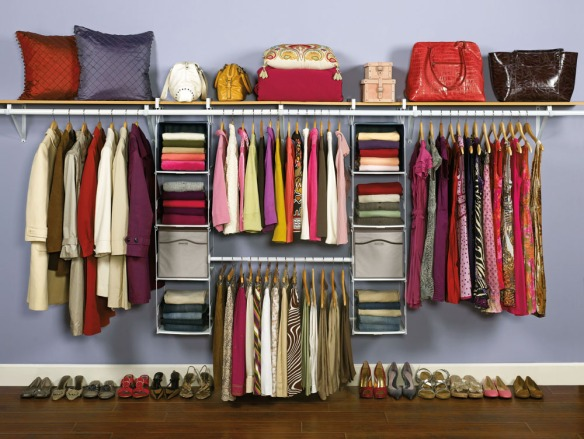 Closet-Helper-Max-Add-On-full-closet-_2-cubbies-low-res
