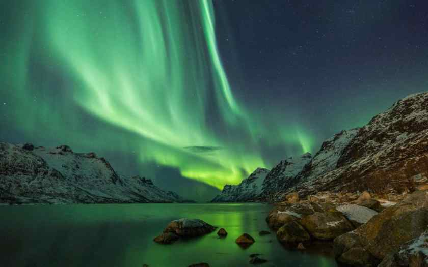 Northern-lights-good.jpg